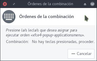 atajo_para_abrir_menu2